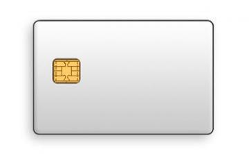 Орск стоимость classic visa карта